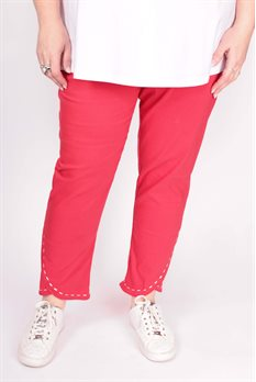Collection Barbade Pants