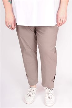 Gloria Pants Collection