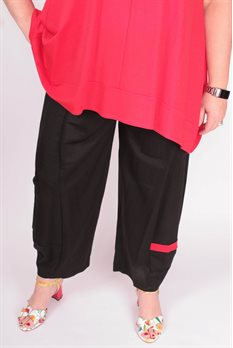 Rosana Pants Collection