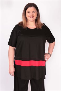 Rosana Tunic Collection