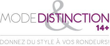 Mode & Distinction Plus